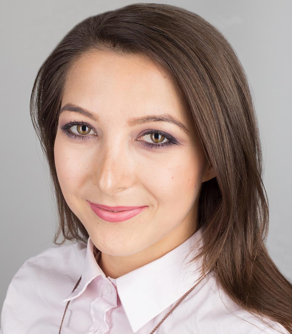 Livia Chițu