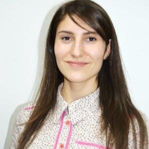 Mihaela Vodă